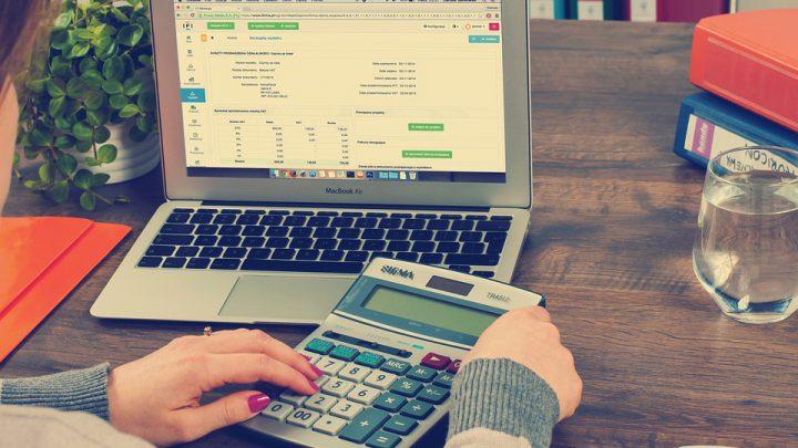Ryzyko związane z pożyczaniem