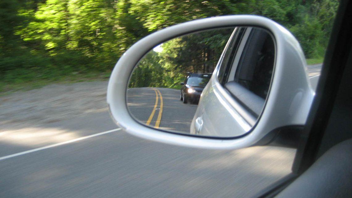 Szkoła jazdy – czym się kierować przy wyborze?