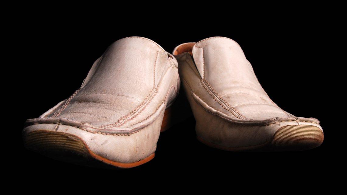 CCC – firma obuwnicza