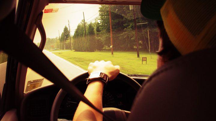Instruktor nauki jazdy – jak nim zostać?