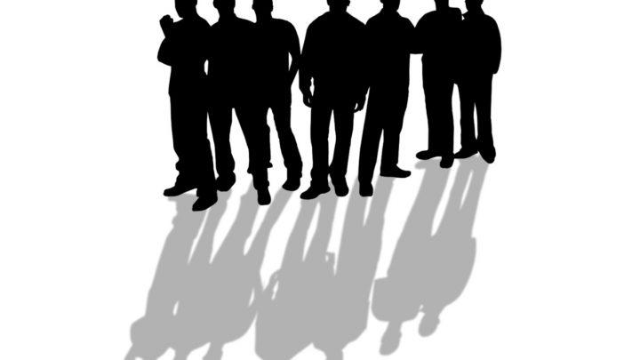Kwalifikacje pracowników
