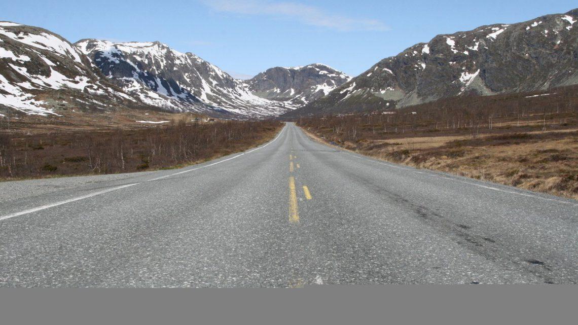 Prawo jazdy – droga inwestycja?
