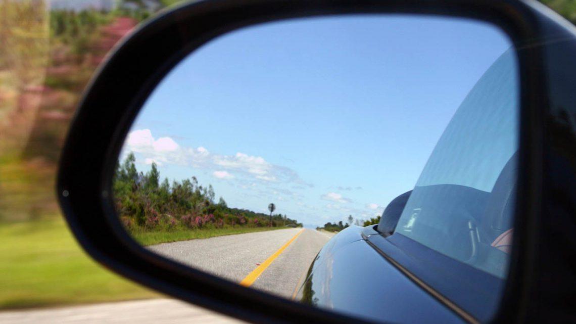 Sprawdzenie stanu technicznego auta