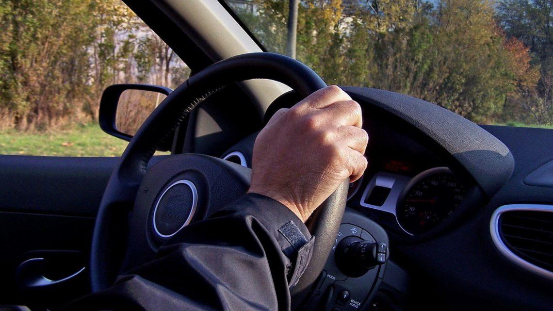 Komendy głosowe w Need For Speed